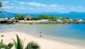Beach - Brasil