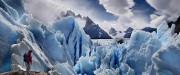 07-04- glaciares escondidos Luis Franke (5)