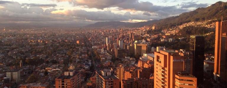 Bogota-01